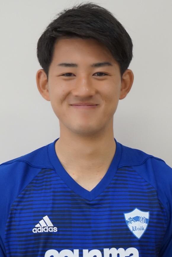 西澤 俊(ニシザワ シュン)