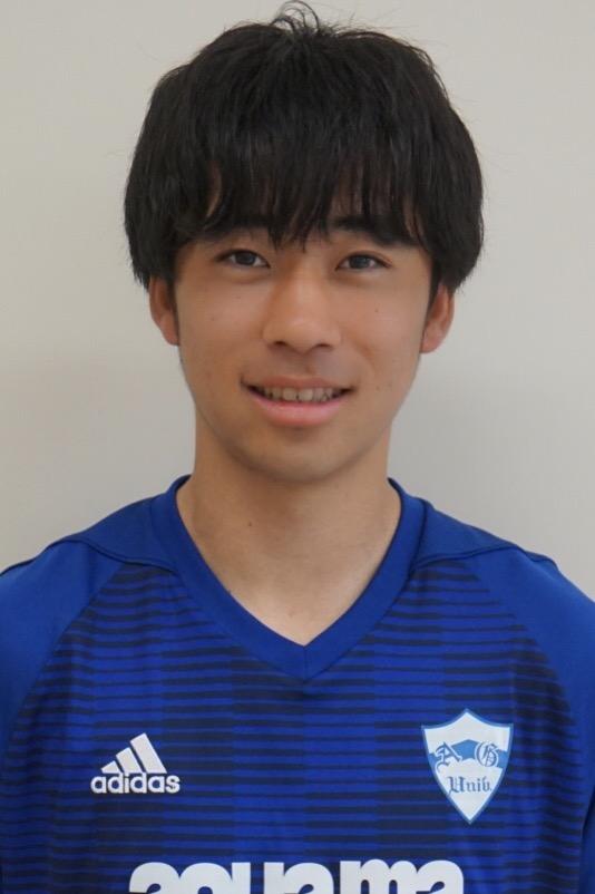 明田洋幸(アケタヒロユキ)