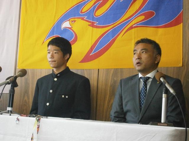 青森山田高校サッカー部 公式サイト