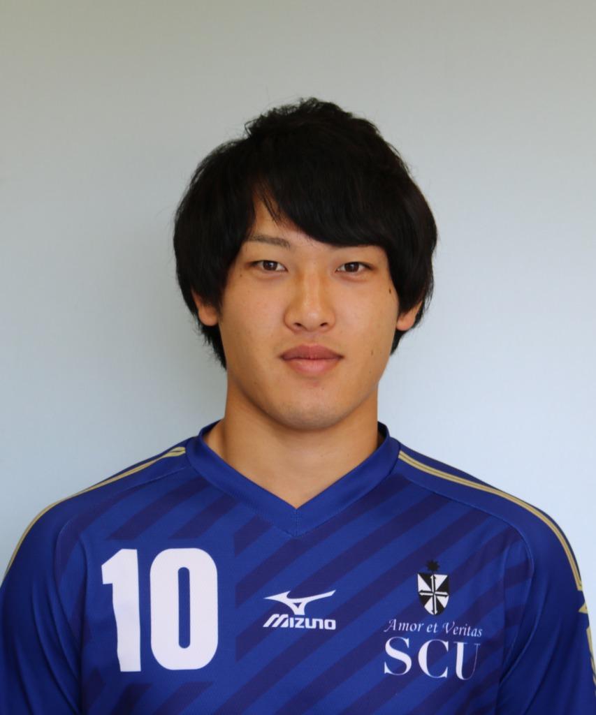 松木 良太(マツキ リョウタ)