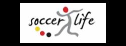 soccerlife