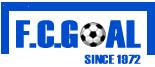 https://www.footballnavi.jp/fc_goal/_data/page/p_1490953436.png