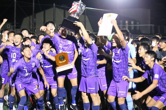 富士大学サッカー部のNEWS(お知らせ)|富士大学サッカー部 ...
