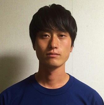 【コーチ】 阿部 祥太