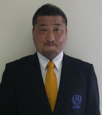 姫路獨協大学体育会サッカー部オフィシャルサイト