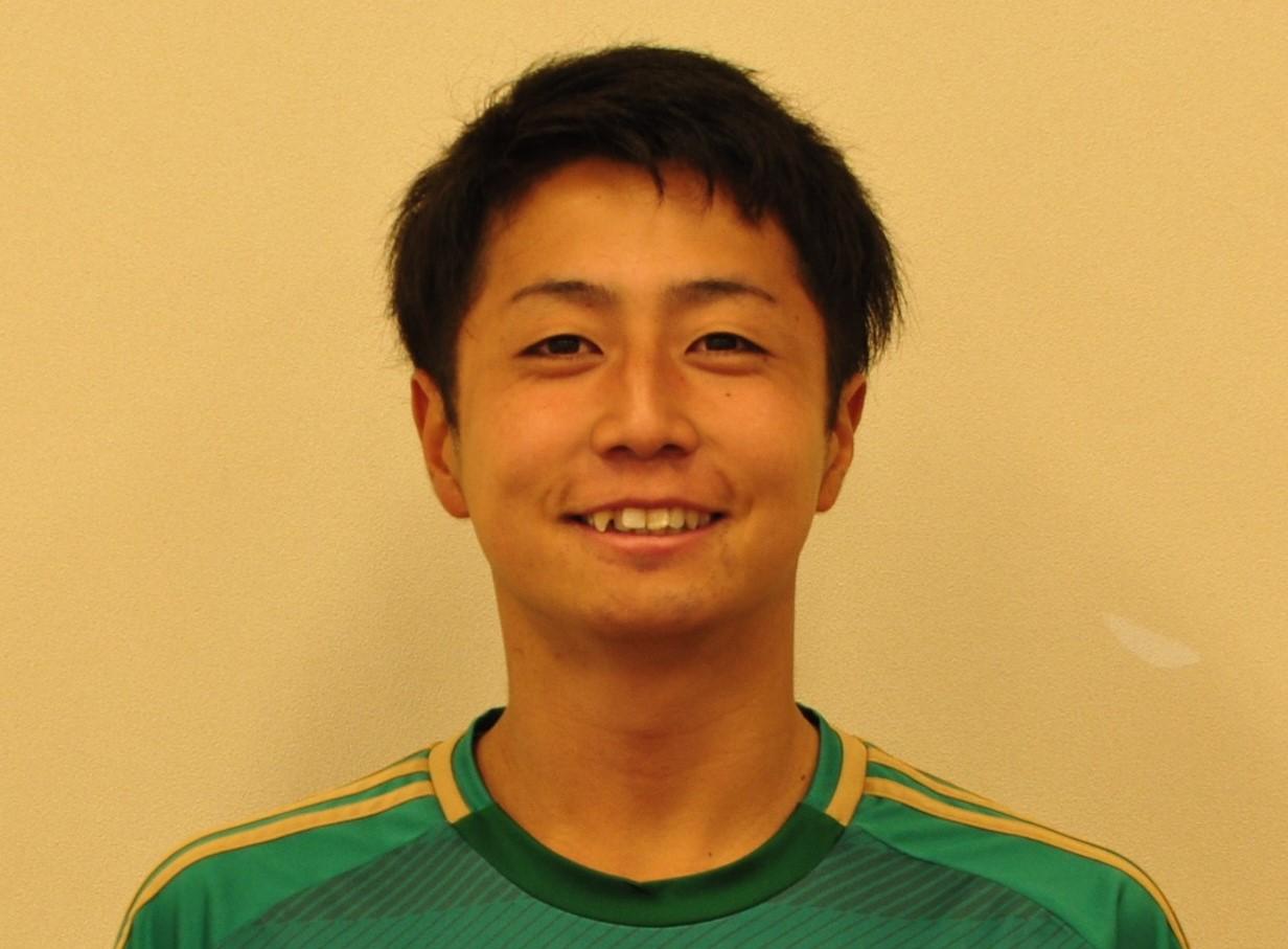 新井 健太郎