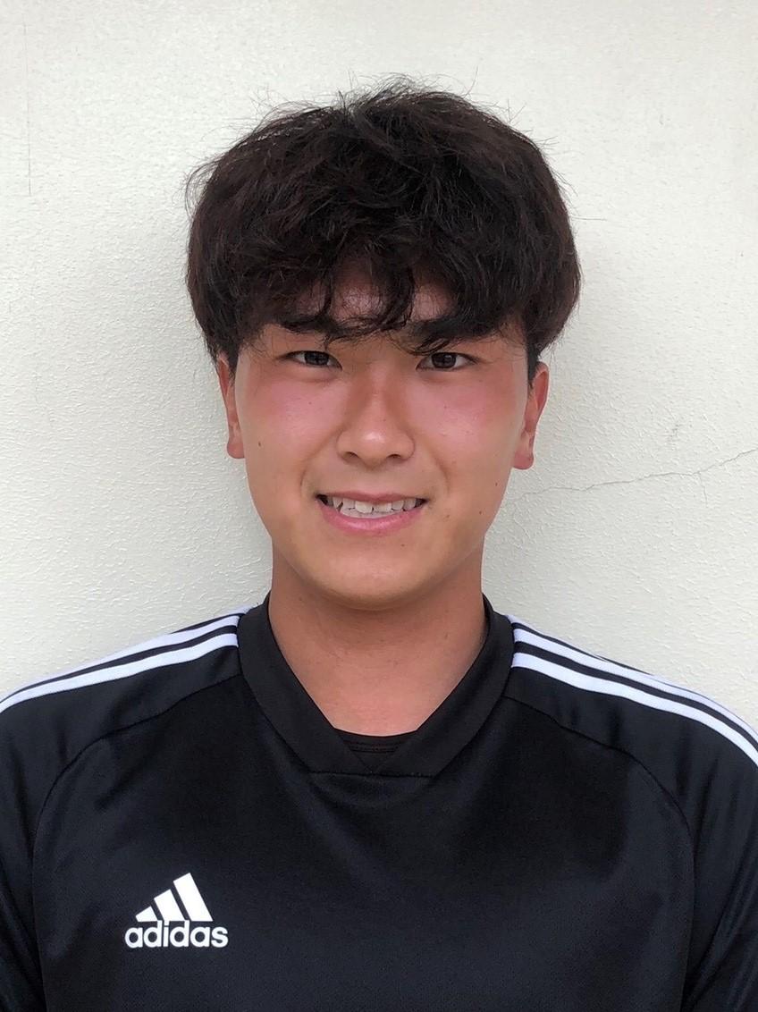 【GKコーチ】 菅野 拓郎