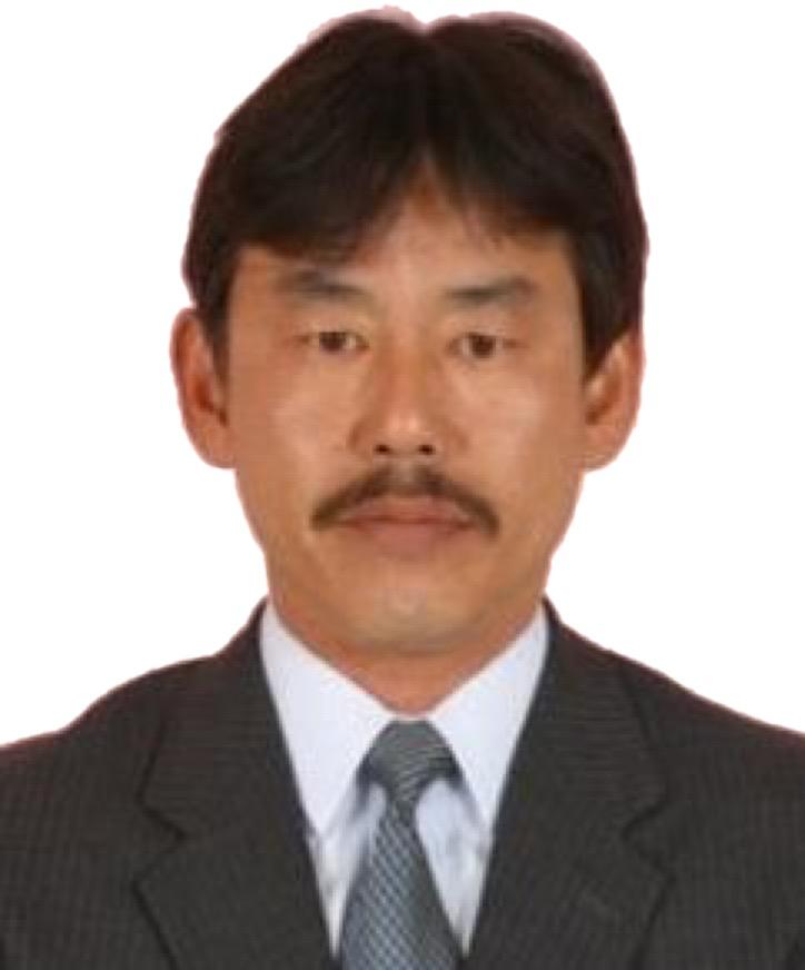 【監督】佐熊 裕和