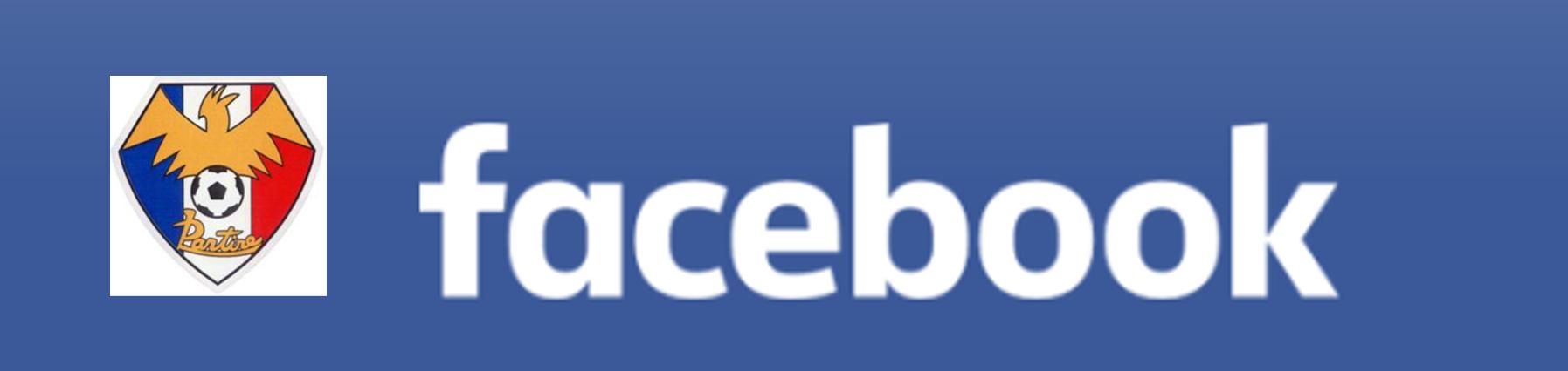 FC パルティレ facebook