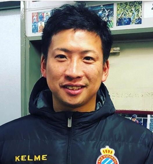 吉住 貴士(TakashiYoshizumi)