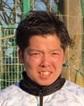 小田桐 裕也(1期生)