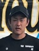 遠藤 明(3期生)