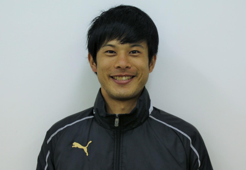 横浜f・マリノス ユース