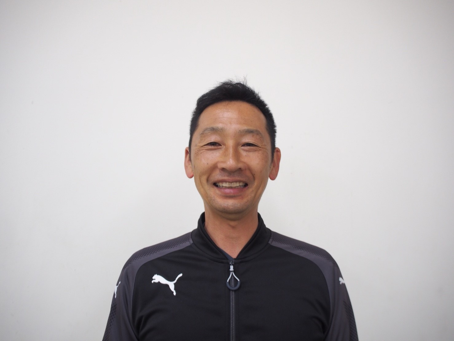 岩田 祐二