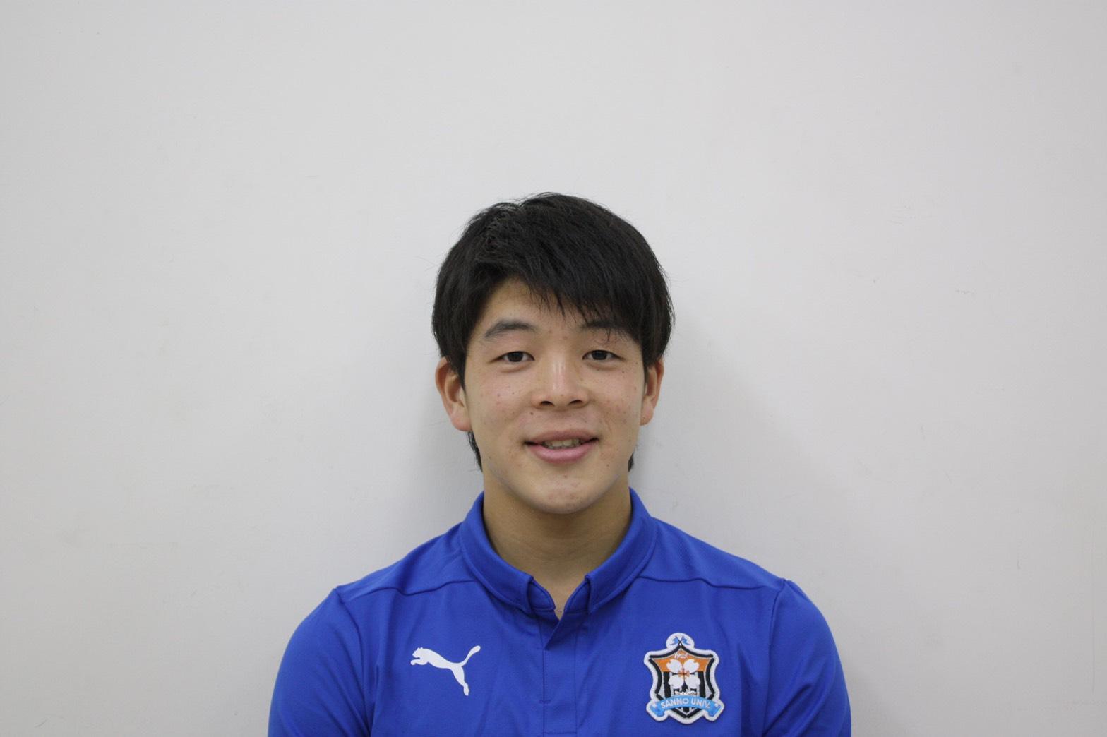 岡田 健志