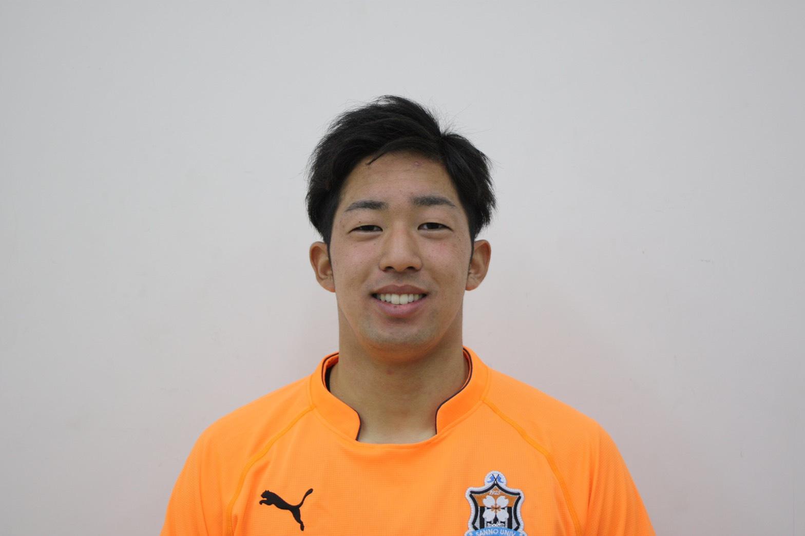 田村 健太朗