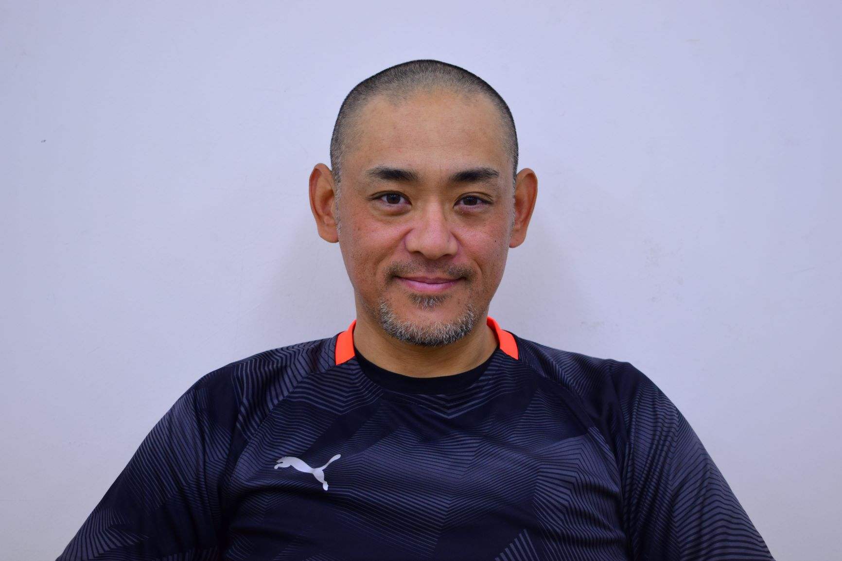 大塚 功太郎