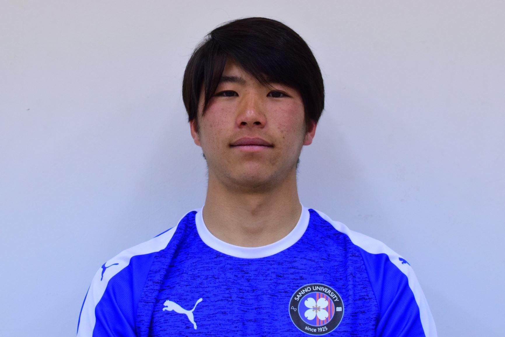 斎藤 彰人
