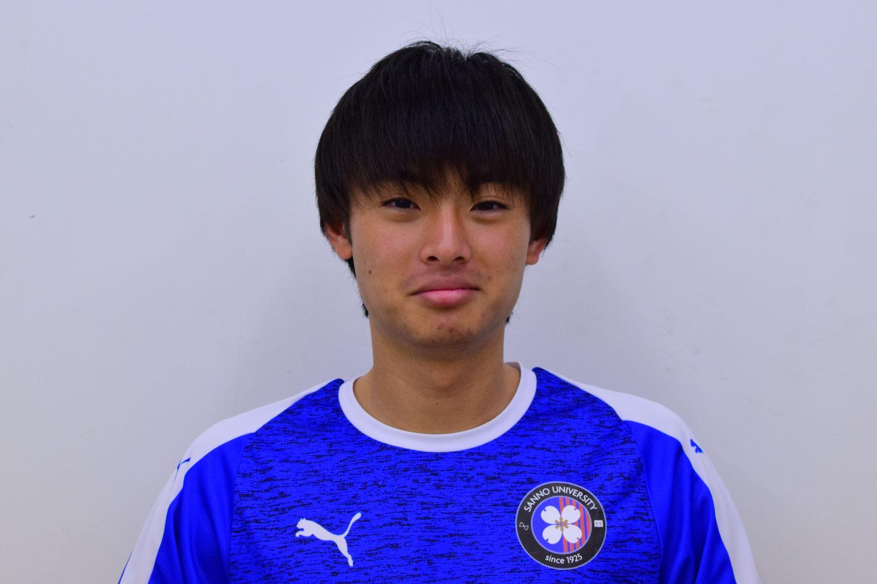 吉田 雄汰朗