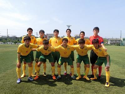 星稜高校サッカー部オフィシャルサイト