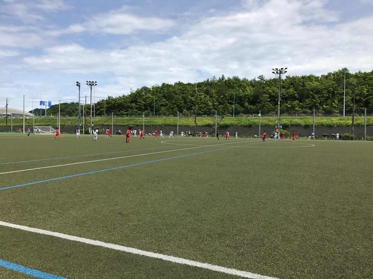 三重県立津工業高等学校サッカー部オフィシャルサイト