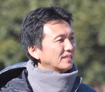 代表&トップ監督 渡部 謙一(ワタベ ケンイチ)