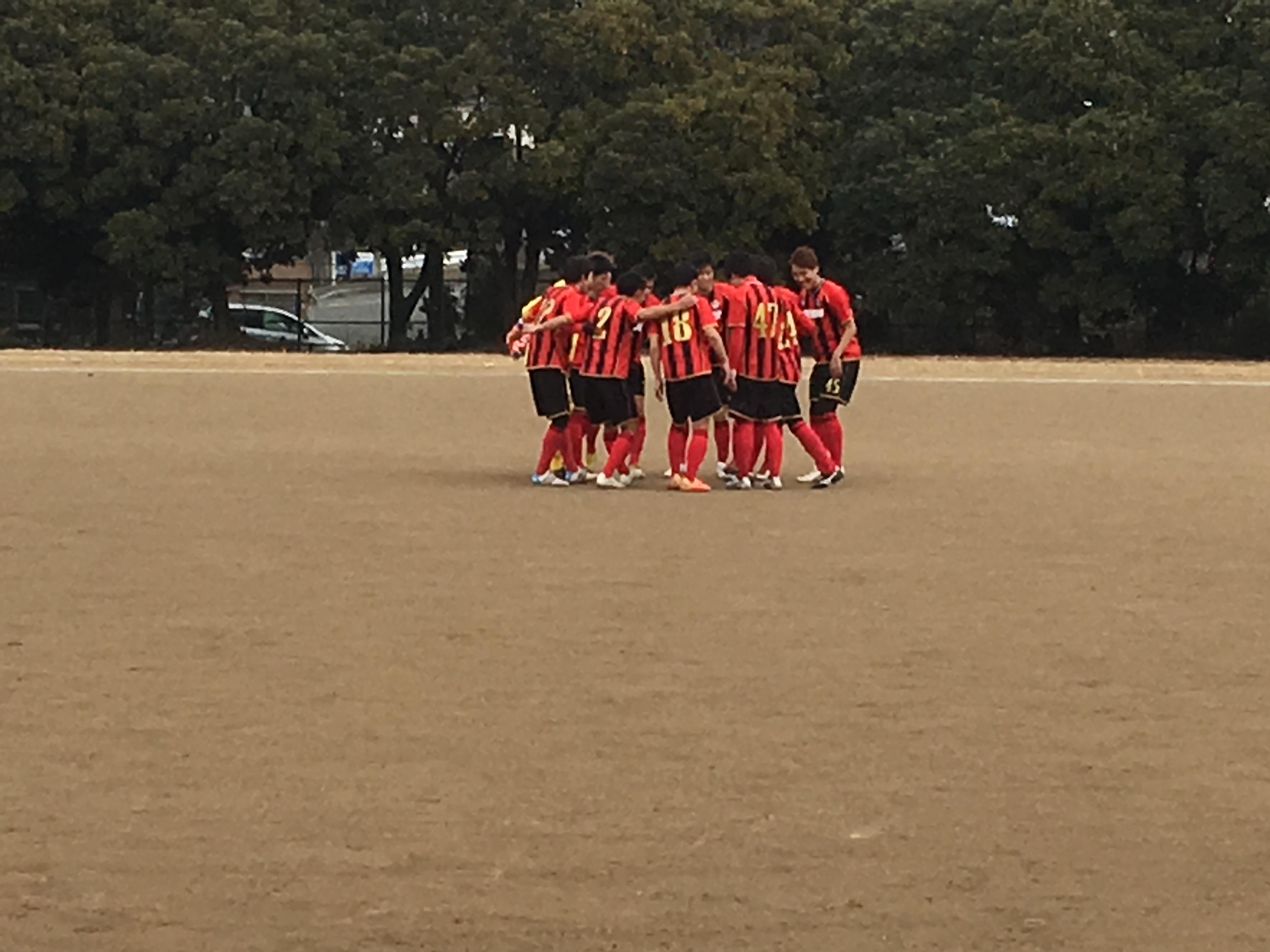 トップコーチ 篠原